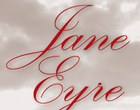 """Jane Eyre"" Seattle Musical Theatre"