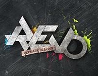 REVO Ultimate Designs
