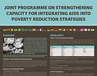UN AIDS Joint Programme