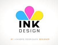 Logos 2012/2013