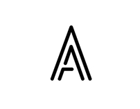 Ana Typeface