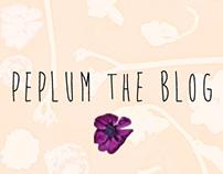 peplumtheblog
