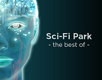 SCI-FI Park | the best of