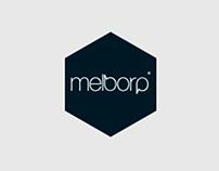 Melborp Website