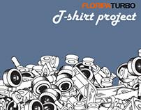 Floripa Turbo