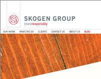 Skogen Group