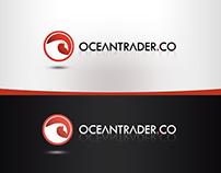 Ocean Trader / Brand