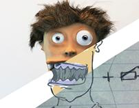 Gustavo Guy