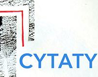 sketchbook #cytaty
