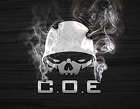 C.O.E