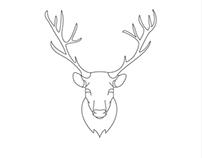 Reindeer Clvb