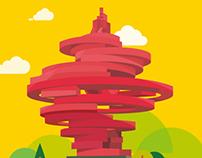 Visit Qingdao