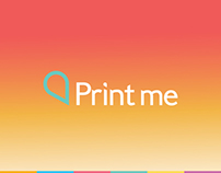 Print me App