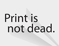 Print Can Fly