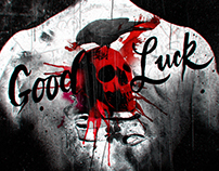 Dropkick Murphys 'Blood' lyric video