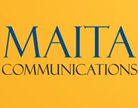 Maita Communications