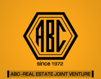 ABC-REAL ESTATE JOINT VENTURE