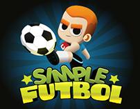 Simple Futbol!