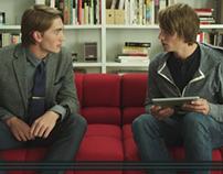 2014 - True Fit Commercials