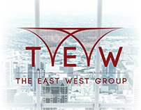 TEW The east west group