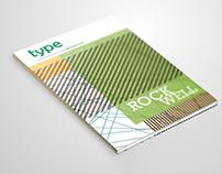 Revista Type