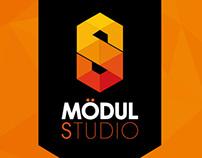 Mödul Studio App