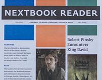 Nextbook Reader