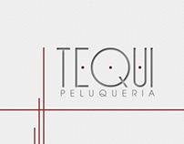 Tequi Peluqueria