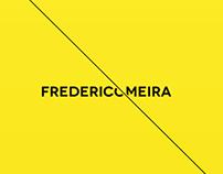 BRANDING Frederico Meira