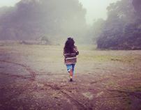 Bohemian runner