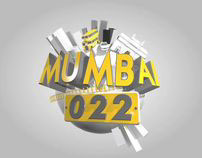 Mumbai O22 packaging