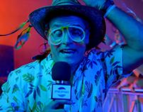 Pepsi Lollapalooza 2019