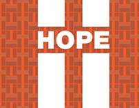 Hope Apparel