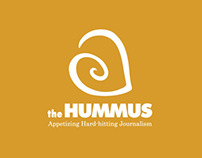 The Hummus News