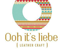 - ooh it's liebe / 2013