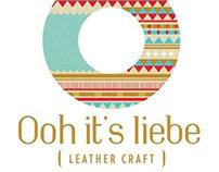 - ooh it's liebe / 2013