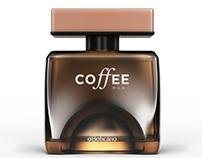 Coffee O Boticário - Packshot