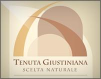 Tenuta Giustiniana