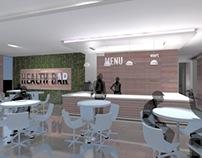 360 Health Centre