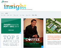 Sembcorp: Insight