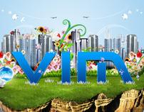 VIM Poster