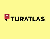 Туратлас
