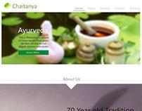 Ayurveda Site