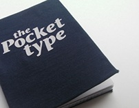The Pocket Type
