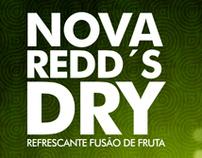 REDD's DÁ TE MAIS ESTILO