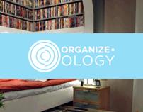 Organization Services Branding