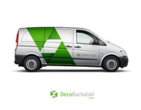 DecoBachalski – brand