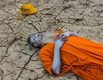 Faith in Varanasi
