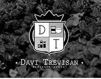 Davi Trevisan