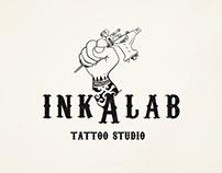 Inkalab Tatoo Studio